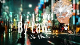 Marriage By Law // S2 EP.6 // msp series