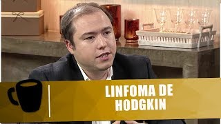 Mix Palestras | Linfoma de Hodgkin | Hematologista Dr. Guilherme Perini