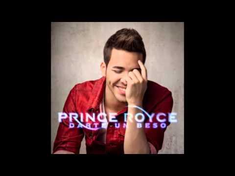 Instrumental de Bachata estilo Prince Royce 2015