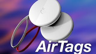AirTags: What We Can Expect!