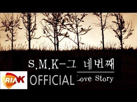 [Official Audio] 보보(BoBo) - 늦은 후회(Late Regret)