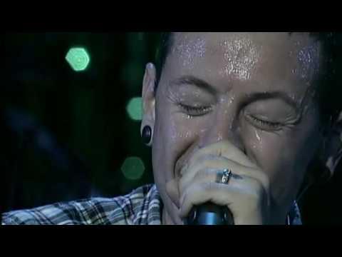 Dead By Sunrise - 04 - Let Down (KROQ AAC 12.12.2009)