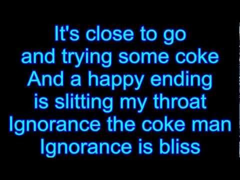 Soundtrack To My Life - Kid Cudi Lyrics