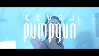 """L3V3L - """"PumpGun"""" - Prod by E.Q.T."""