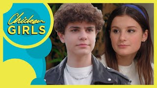"CHICKEN GIRLS | Season 8 | Ep. 7: ""Bake Sale"""