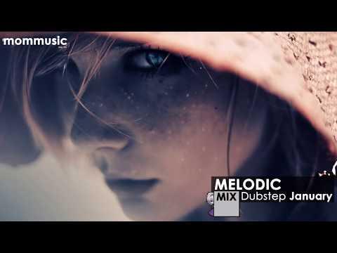Baixar Best Melodic Dubstep Mix 2014