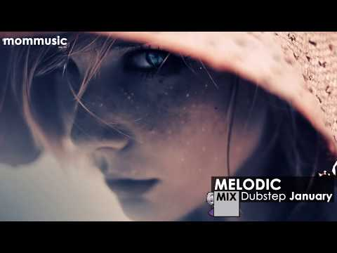 Best Melodic Dubstep Mix 2014