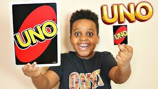 shiloh-plays-giant-uno-onyx-family.jpg