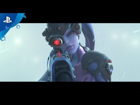 Overwatch®: Legendary Edition Video Screenshot 6