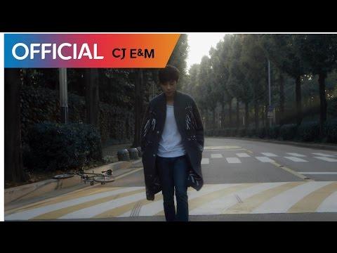 로이킴 - 가을에 (When Autumn Comes) MV