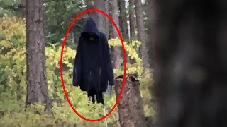 Top 15 Videos That Will Scare You Big Time