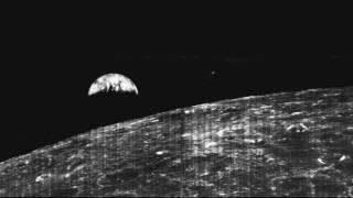 Phaeriss - On the Moon (free music)