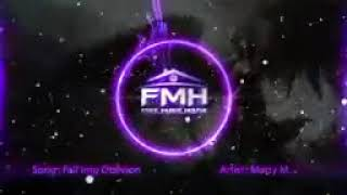 matty-m-fall-into-oblivion-original-song-metal-royalty-free-music-%e2%99%ab-fmh-release.jpg