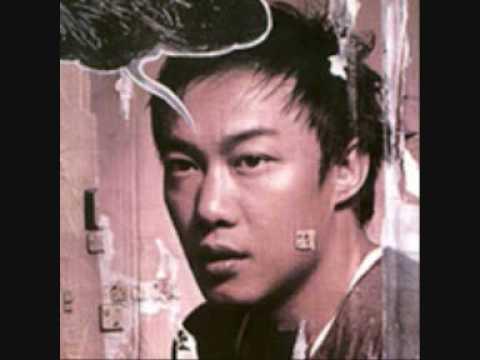 陈奕迅 Eason Chan - New Order