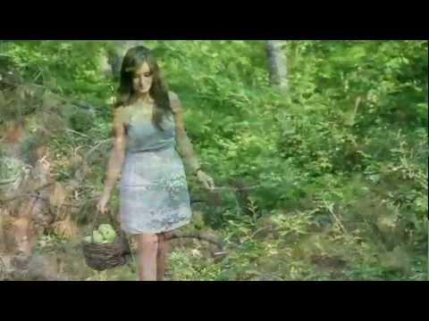 tyDi feat. Sarah Howells - Acting Crazy