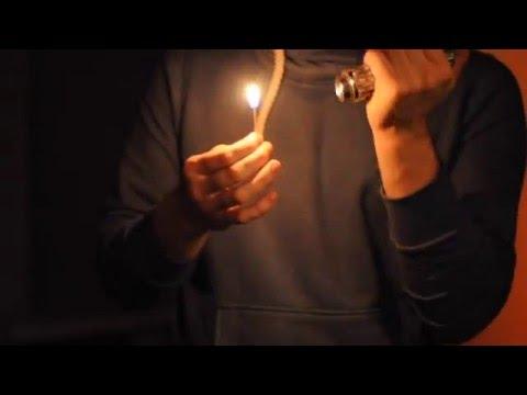 Ш.О.У. Люминум - teaser 2