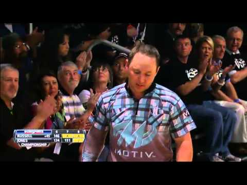 Baixar Xtra Frame Post-Game Show: 2014 PBA Bear Open