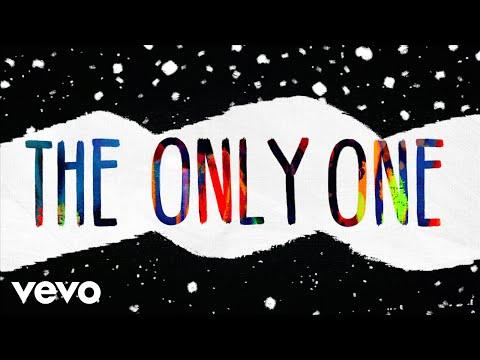 Sigala x Digital Farm Animals - Only One (Lyric Video)