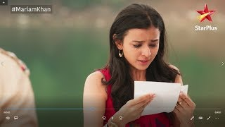 Mariam Khan - Reporting LIVE | Manjeet Kaur's first step