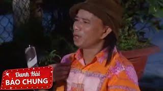 [Hài kịch] THẰNG VÔ DUYÊN 4 - Bảo Chung [Official]