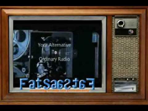 Fatsa Fatsa Tv Show Your Alternative To Ordinary Radio 3