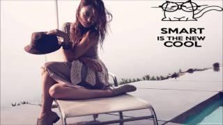 Meghan Trainor - No (dj amor dj o neill sax remix 2016)