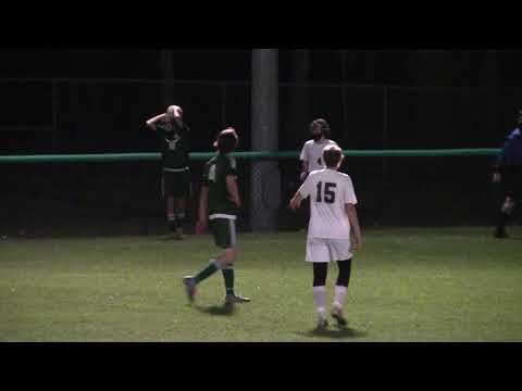 Chazy - Boquet Valley Boys 11-6-20