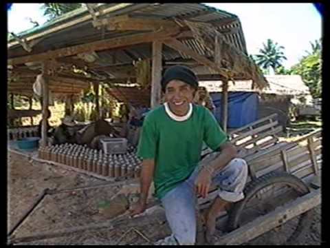 Disabled Small Farmers Can Be Successful Rural Entrepreneurs