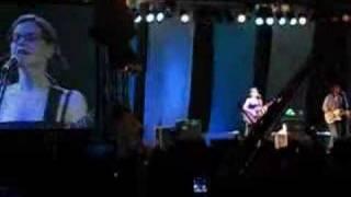 Lisa Loeb And Nine Stories - Stay thumbnail
