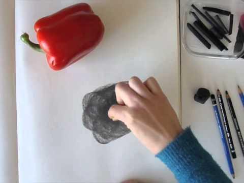 Bulk Drawing
