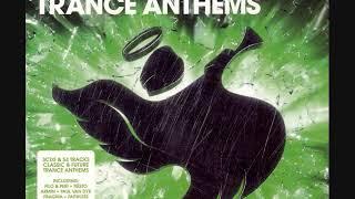 Godskitchen Trance Anthems - CD1