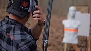 The Best Home Defense Gun