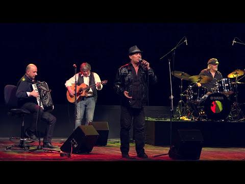 Mostar Sevdah Reunion - Mostar Sevdah Reunion presents Milutin Sretenovic Sreta - Starac I Gitara