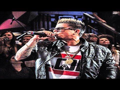 Baixar Mc Lon  To no Veneno ♪  VideoOficial 2013 HD
