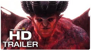 NEW UPCOMING MOVIES TRAILER 2019 (This Week's Best Trailers #10)