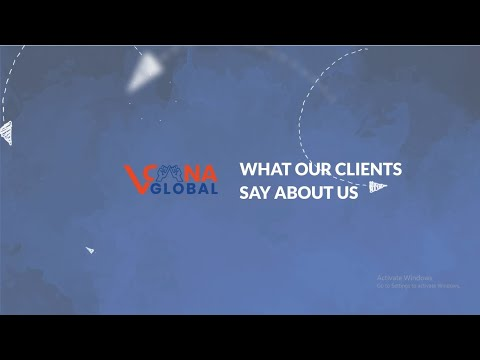 We take pride and care in every website we create