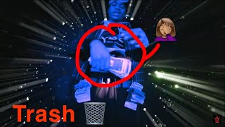 "Seanie Boy ""Tee Grizzley"" (WSHH Heatseekers - Official Music Video)-Reaction"