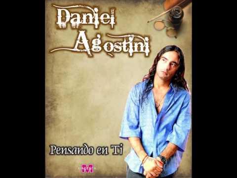 Daniel Agostini - Te Amare