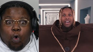 Lil Durk - Kanye Krazy (Directed by Cole Bennett) REACTION!!!