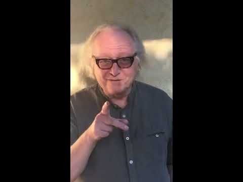 Vidéo de Marc Villard