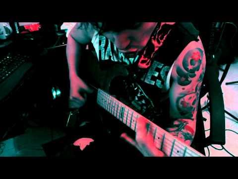 Baixar 1ST PLACE: Leonardo Guzman - Jakarta Guitar Festival Video Contest 2013