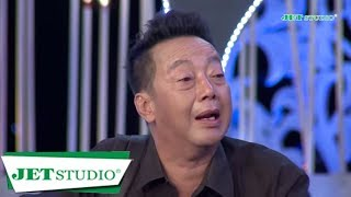 Tuyển tập vai diễn đặc sắc của Danh hài Khánh Nam | Phần 3