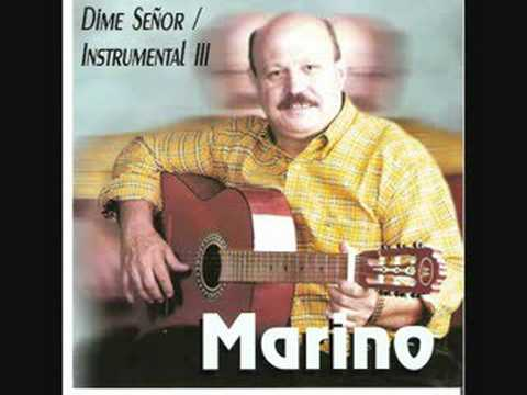 Stanislao Marino -- Va Con Su Cruz