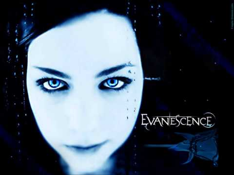 Baixar Evanescence - Going Under HQ*