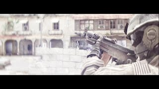CY TEAMTAGE 64 Sniping Showdown Response [HJ]