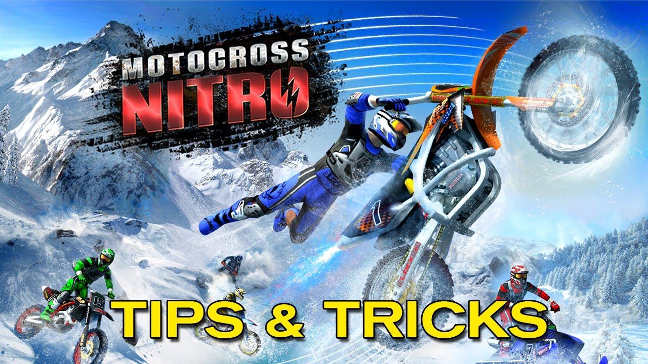 online games miniclip racing