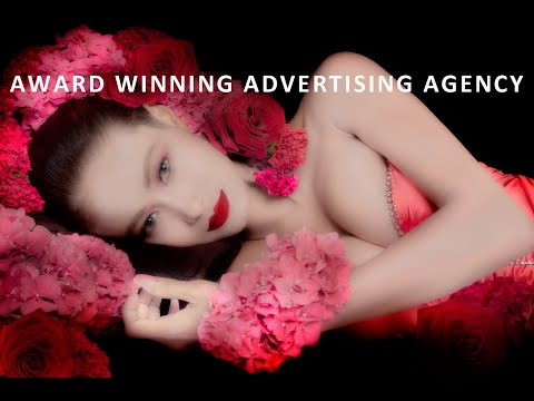 BEST VIDEO MARKETING AGENCIES IN BANGKOK, THAILAND| AGENCY | HONG KONG | SINGAPORE