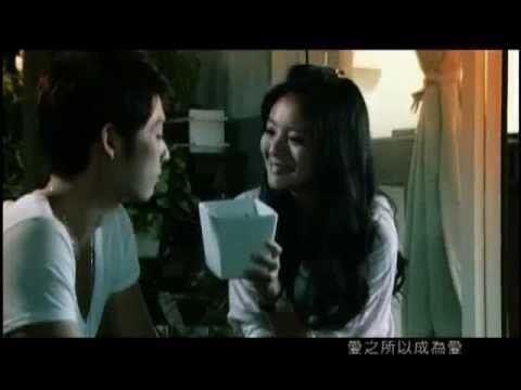 I Love You So (Autumn's Concerto) by Toni Gonzaga Fanmade MV w/ LYRICS & Download link