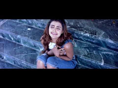 Fer Kehra Mar Gaye Aa Lyrics - TAZ