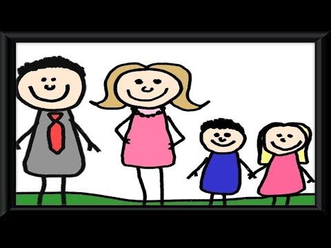 미국 가족의 약빤 일상 영어 대화 (실제 상황 ㅎㄷㄷ한 속도)